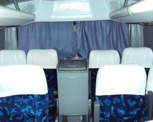 microonibus-vhtrans-frigo