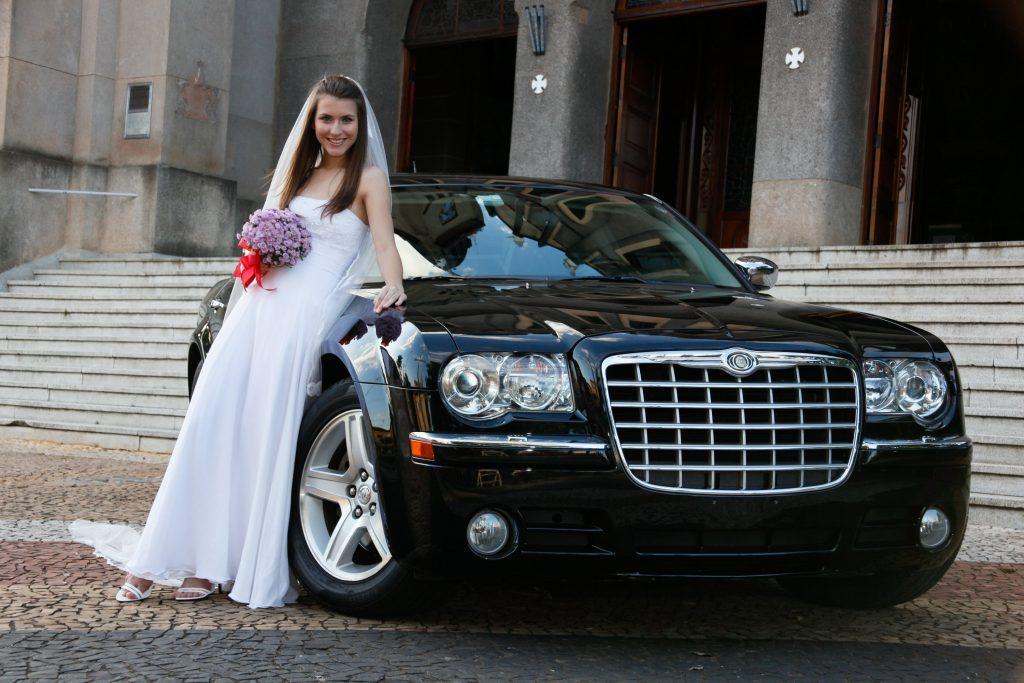 carro-de-luxo-para-casamento
