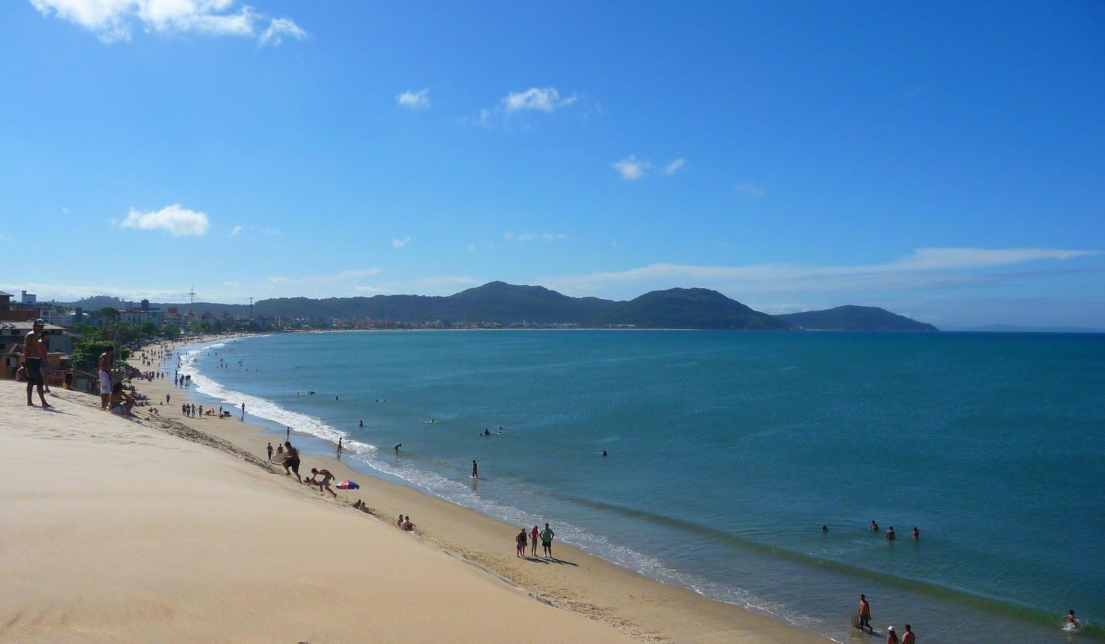 Praia-dos-Ingleses