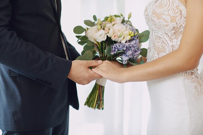 aluguel-de-carro-de-luxo-para-casamento-2