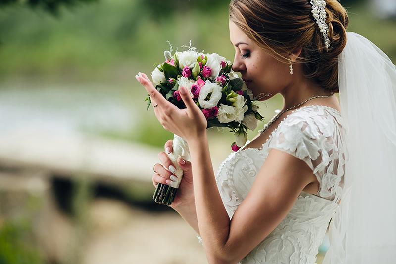aluguel-de-carro-de-luxo-para-casamento