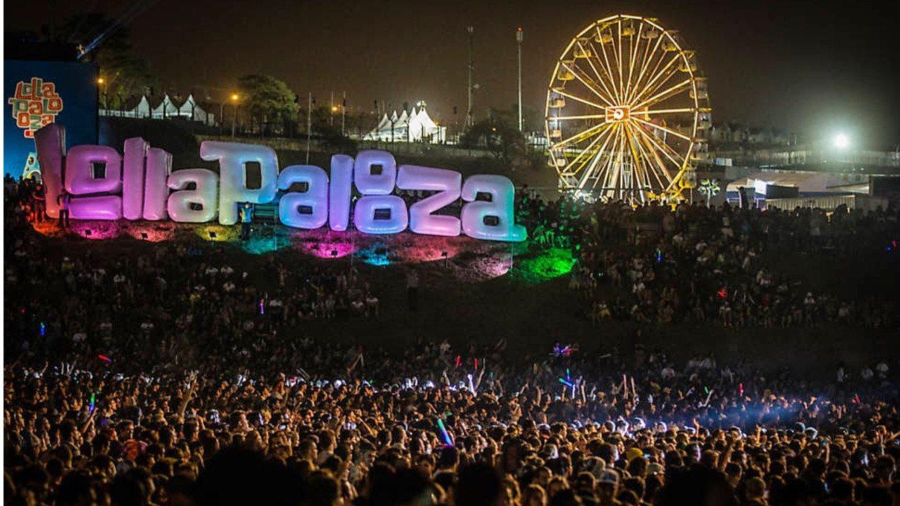lollapalooza-brasil-1
